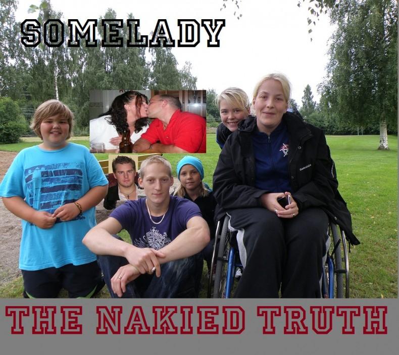 somelady